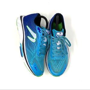 Newton Gravity 8 Women's Running Shoes